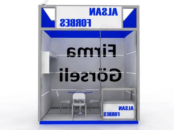 max piccinini pdf