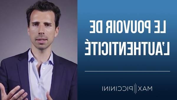 max piccinini societe.com