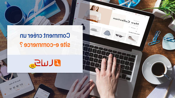 formation e-commerce dif