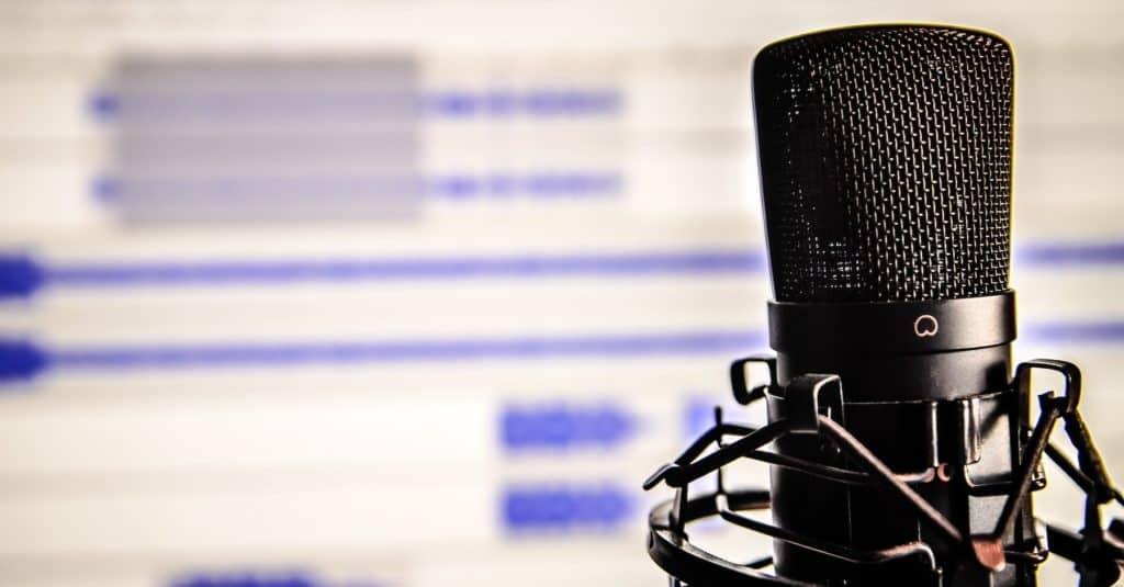 13+ Meilleurs sites d'hébergement de Podcast pour 2019 (avec les 5 meilleurs sites gratuits)