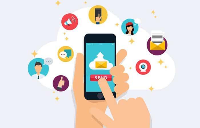 Qu'est-ce que l'Email Marketing Définition