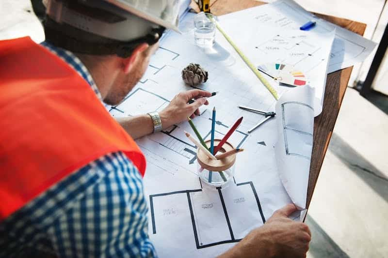 Meilleures idées d'affaires Interior Designer