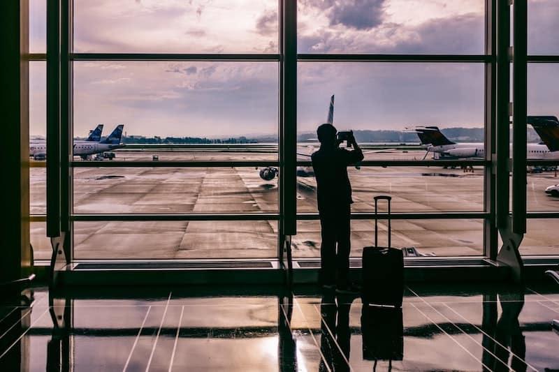 Meilleures idées d'affaires Consultant en voyages