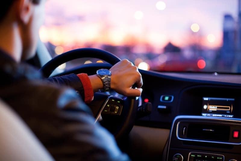 Meilleures idées d'affaires Drive an Uber