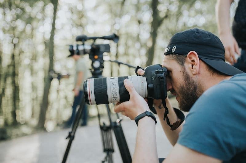 Meilleures idées d'affaires Photographe de mariage