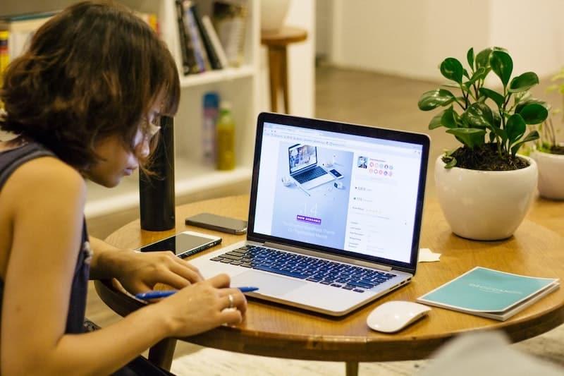 Meilleures idées d'affaires Consultant WordPress