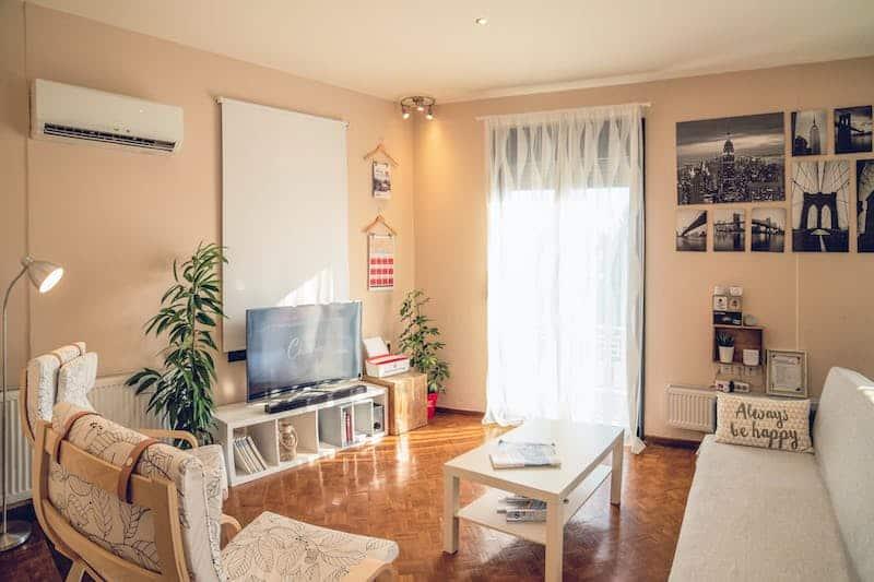 Meilleures idées d'affaires Airbnb host