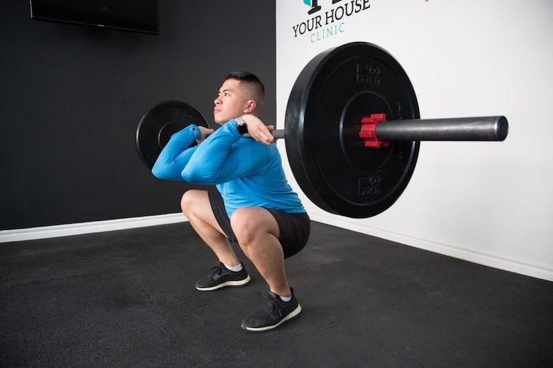 Meilleures idées d'affaires Fitness Trainer