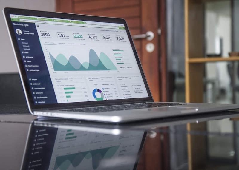 Meilleures idées d'affaires Analyse des données