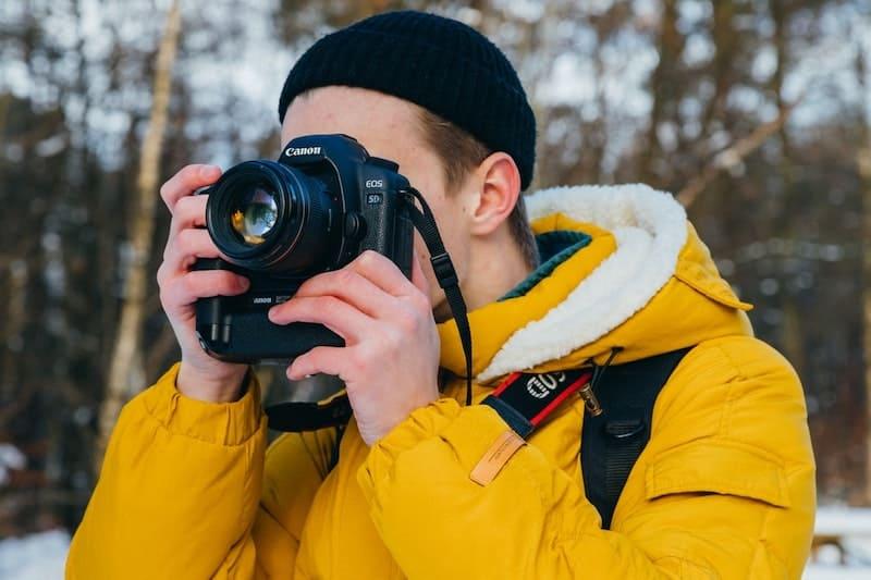 Meilleures idées d'affaires Stock Photographes
