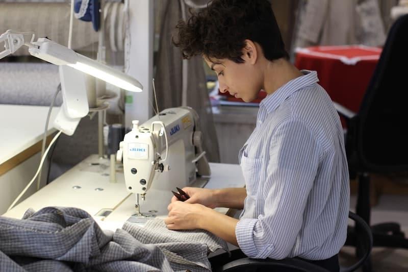 Meilleures idées d'affaires Tailoring