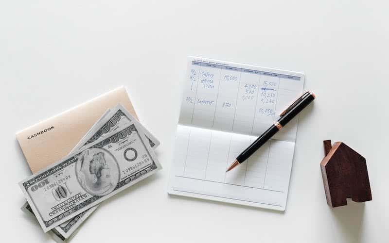 Meilleures idées d'affaires Investissez votre argent