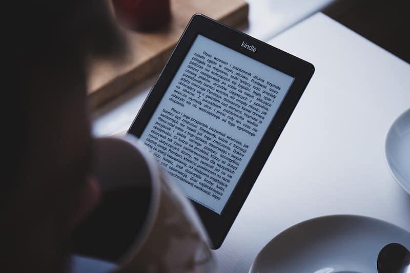 Meilleures idées d'affaires Ebook écriture