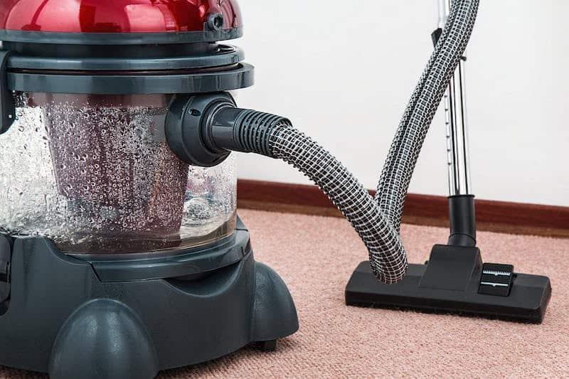 Meilleures idées d'affaires Nettoyage de tapis