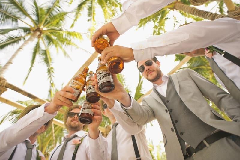 Meilleures idées d'affaires Wedding Planner
