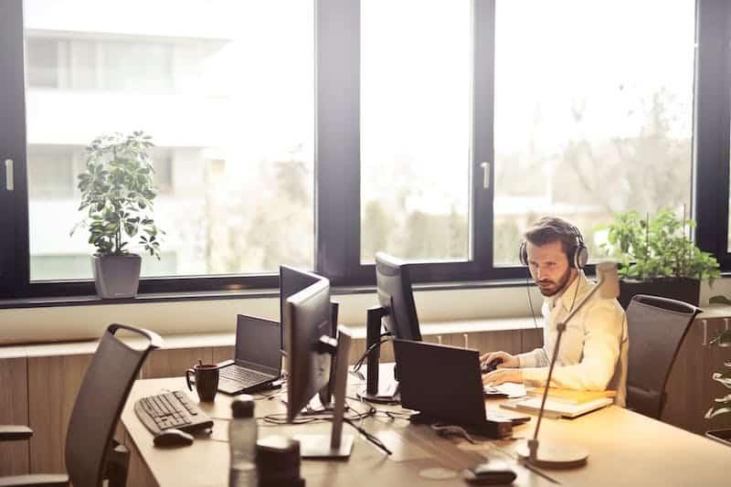 Meilleures idées d'affaires Service à la clientèle