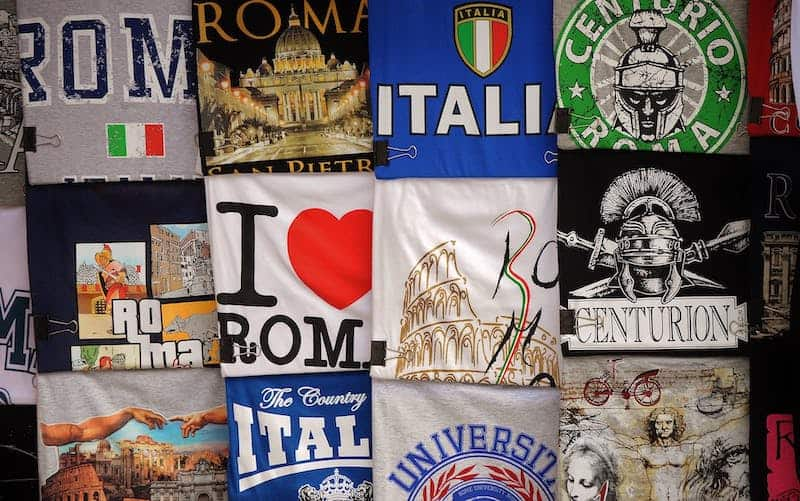Meilleures idées d'affaires T-shirt Impression