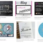 Comment faire de l'argent avec un Blog (Comment j'ai fait 17 000 € en 90 jours)