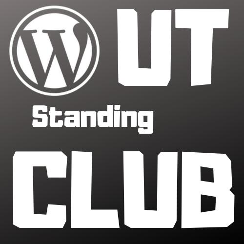 Outstandingclub.com