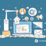 11 Meilleurs logiciels, outils et plates-formes d'automatisation du marketing (2020)