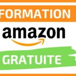 Formation Amazon FBA Gratuite
